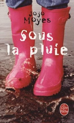 sous-la-pluie-605250-264-432