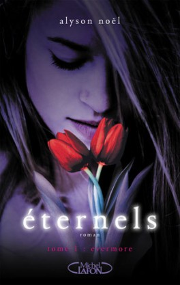 -ternels,-tome-1---evermore-1041942-264-432
