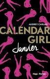 calendar-girl,-tome-1---janvier-848488