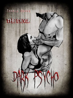 dark-pycho---the-devil-1010991