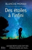 des-etoiles-a-l-infini-948679-264-432.jpg