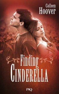 hopeless,-tome-2.5---finding-cinderella-941957