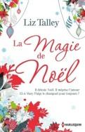 la-magie-de-noel-681145-264-432