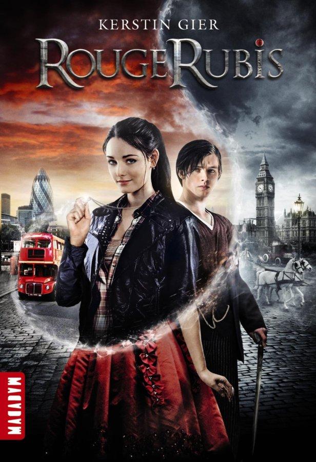 la-trilogie-des-gemmes,-tome-1---rouge-rubis-486798