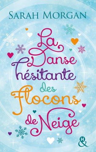 les-freres-o-neil,-tome-1---la-danse-hesitante-des-flocons-de-neige-498387