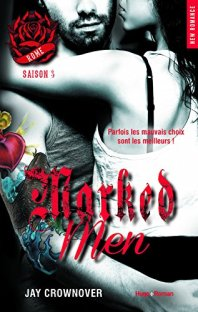 marked-men,-tome-3---rome-751883