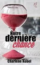 notre-derniere-chance-1010816-264-432