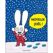 Noyeux-Joel-.jpg