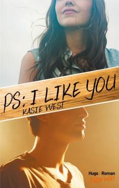 p.s.-i-like-you-955951