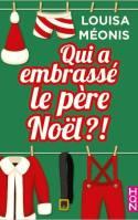 qui-a-embrasse-le-pere-noel----1001538