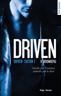 the-driven,-tome-1---driven-693840-264-432