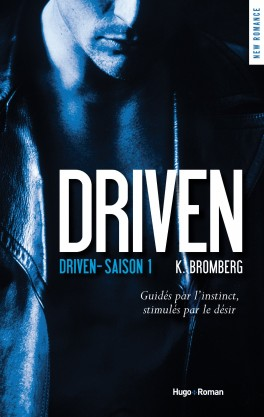 the-driven,-tome-1---driven-693840-264-432.jpg