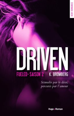 the-driven,-tome-2---fueled-668299