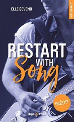 CVT_Restart-With-Songs-Tome-1_3126
