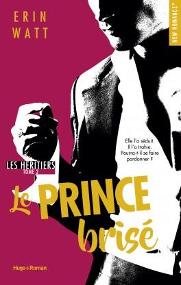 les-heritiers,-tome-2---le-prince-brise-1027600-264-432