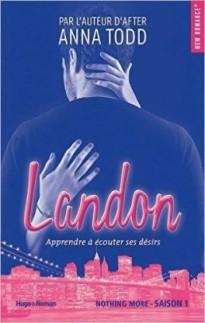 nothing-more,-saison-1---landon-778334-264-432