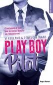 playboy-pilot-995270-264-432