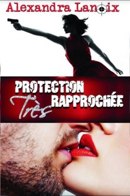 protection-tres-rapprochee-950448-264-432