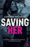 saving-her-983661-264-432