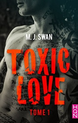 toxic-love,-tome-1-1014420-264-432