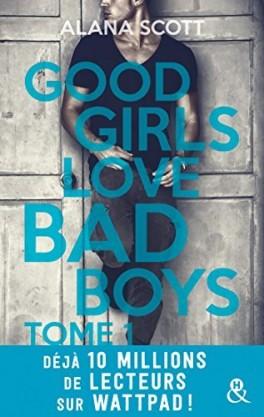 good-girls-love-bad-boys---tome-1-1010149-264-432