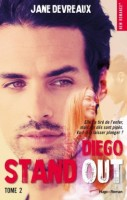 stand-out,-tome-2---diego-1023686-264-432