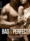 bad---perfect-994139-264-432