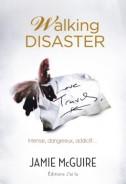 beautiful,-tome-2---walking-disaster-513830-264-432.jpg