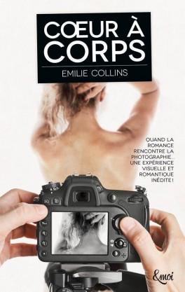 coeur-a-corps-1022043-264-432