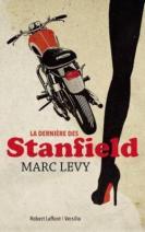 CVT_La-derniere-des-Stanfield_2743