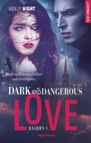 dark-and-dangerous-love,-tome-1-1042344