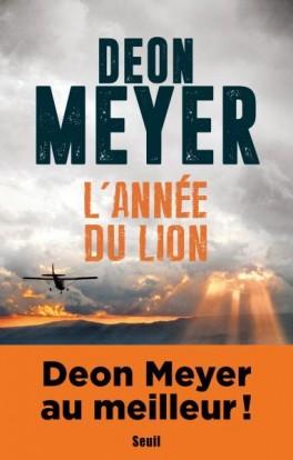 l-annee-du-lion-977535-264-432