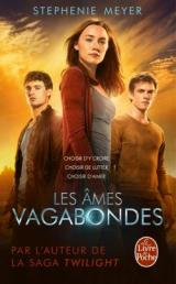 les--mes-vagabondes-3796793