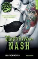 marked-men,-tome-4---nash-888586-264-432