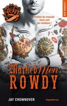 marked-men,-tome-5---rowdy-879956-264-432