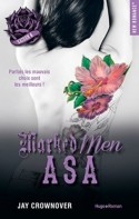 marked-men,-tome-6---asa-879949-264-432