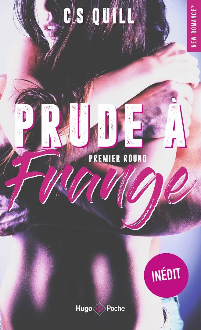 prude-a-frange,-tome-1---premier-round-1033195