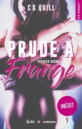 prude-a-frange,-tome-1---premier-round-1042411-264-432