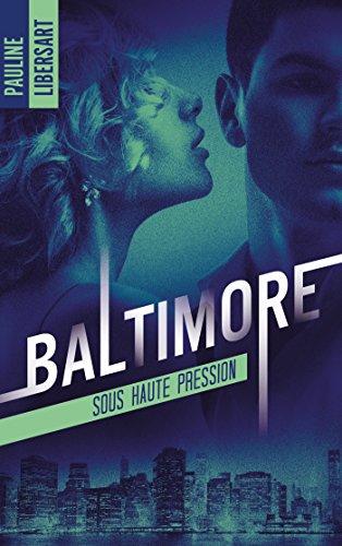 baltimore,-tome-1---sous-haute-pression-1055925