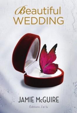beautiful,-tome-2.5---a-beautiful-wedding-591704-264-432