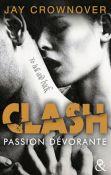 clash10