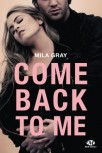 come-back-to-me,-tome-1-809786-264-432