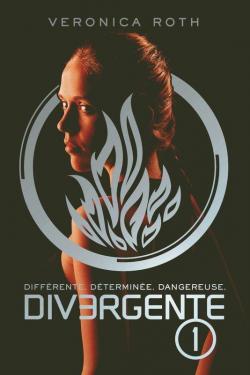 CVT_Divergente-tome-1_244