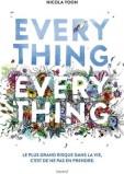 everything,-everything-941784-264-432.jpg