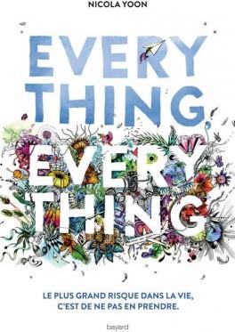 everything,-everything-941784-264-432