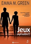 jeux-imprudents,-tome-5-1024005-264-432