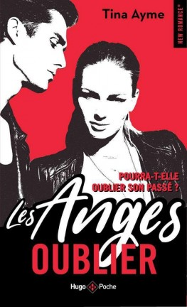 les-anges,-tome-1---oublier-1031481-264-432