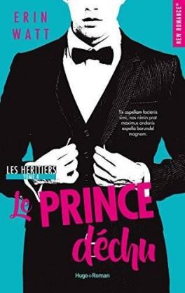 les-heritiers,-tome-4---le-prince-dechu-1029401-264-432
