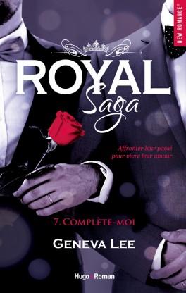 royal-saga,-saison-7---complete-moi-966519-264-432
