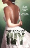 the-book-of-ivy,-tome-1---the-book-of-ivy-581703-264-432.jpg